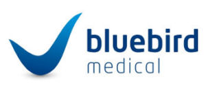Bluebirdmedical300x125.jpg