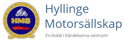 Hyllinge Motorsällskap