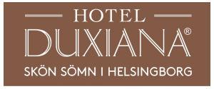 HotelDuxiana300x125.jpg