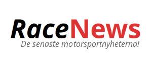 Racenews300x125.jpg