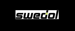 swedol300x125.png
